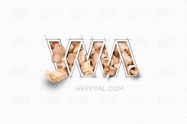 Werkmal composing