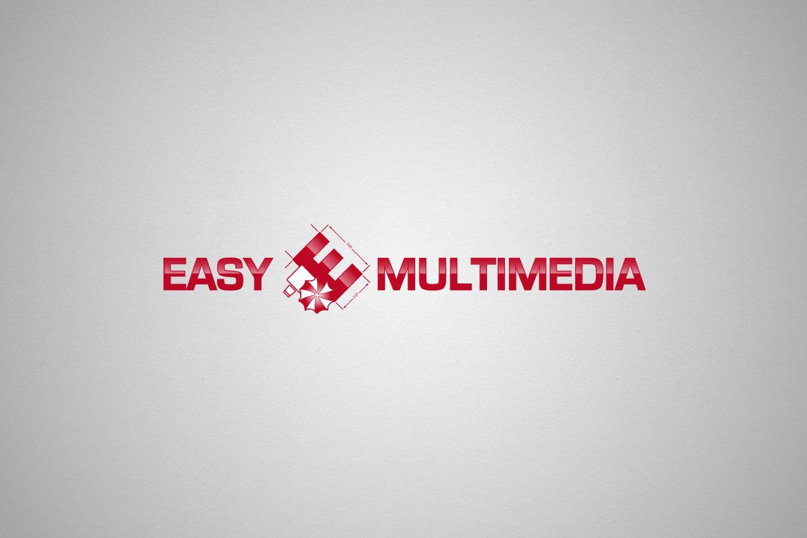 easy-multimedia