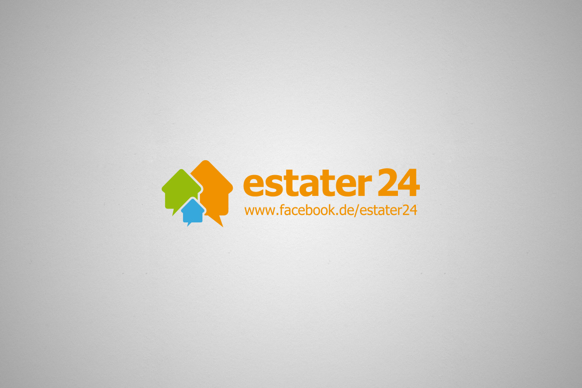 estator-logo