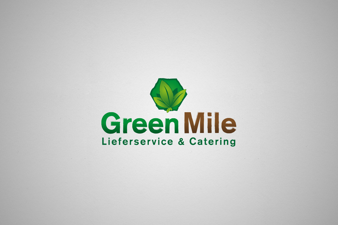 green-mile-logo