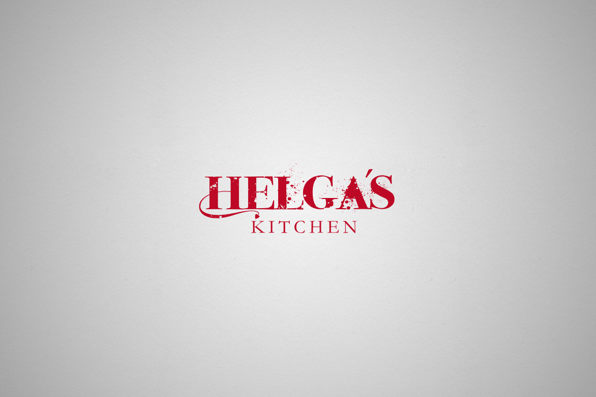 helgas-kitchen-logo